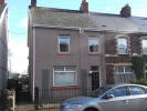 3 bedroom End of Terrace property for sale in Brookland Road, Risca...