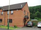 3 bed semi detached property in Cwrt Y Babell...