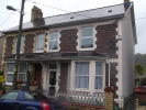 4 bedroom semi detached property for sale in Park Place, Risca...