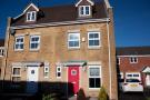 semi detached property for sale in Coed Celynen Drive...