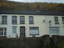 Terraced property for sale in Woodland Terrace...