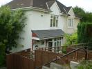 semi detached home for sale in Fernlea , Risca, Newport...