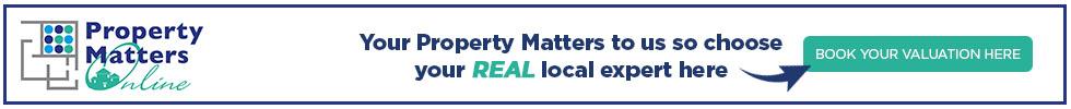 Get brand editions for Property Matters Ltd , Kilmarnock