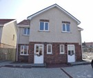 3 bed semi detached home to rent in Ardoch Crescent...