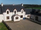 4 bedroom Character Property to rent in Dalry, KA24
