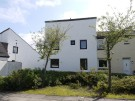 3 bed End of Terrace property for sale in Braehead, Girdle Toll...