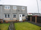End of Terrace property in Rannoch Place...
