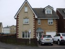 6 bed Detached property for sale in Bradan Court, Troon, KA10