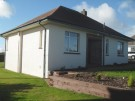 Cottage in Tarbolton Road, Bogend...