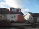 Semi-detached Villa for sale in Credon Drive, Crosshouse...