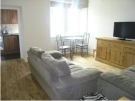 1 bedroom Flat for sale in Main Road, Fenwick, KA3