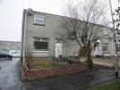 3 bed End of Terrace property to rent in Brewlands Road...