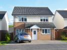 4 bedroom Detached property to rent in Gateside Court, Galston...