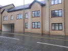 2 bed Flat to rent in Rigg Street, Stewarton...