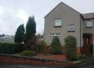 3 bedroom Link Detached House in High Street, Newmilns...
