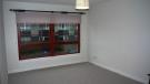 2 bed Flat to rent in High Street, Stewarton...