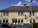 3 bedroom Maisonette to rent in Crofthead Road, Kilmaurs...