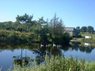 Property Matters Ltd , Kilmarnockbranch details