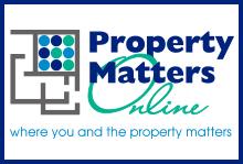Property Matters Ltd , Kilmarnock