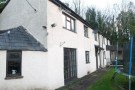 Cottage for sale in Upper House, The Dardy...