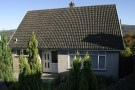 2 bedroom Bungalow in Hiley Avenue, Gilwern...