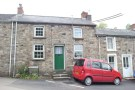 3 bedroom Cottage for sale in Bath Row, Clydach...