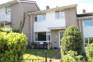 3 bed Terraced home for sale in Dan-Y-Bryn, Gilwern...