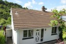 4 bed semi detached property for sale in Haulfryn, Clydach...