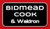 Bidmead Cook & Waldron, Abergavenny