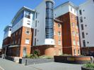 2 bed Apartment for sale in Medina Road, Cowes, PO31