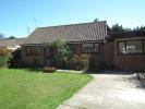 Detached Bungalow for sale in 22 Church Road, Binstead...
