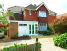 4 bed house for sale in Park Road, Cowes, PO31