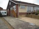 Semi-Detached Bungalow in Greenway, Binstead, Ryde...