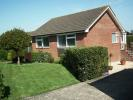 Detached Bungalow for sale in Caws Avenue, Seaview...