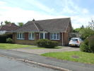 3 bed Bungalow in Woodvale Road, Gurnard...