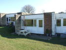 2 bed Bungalow in Gurnard Pines...