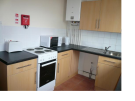 Flat to rent in London Road, Leicester...