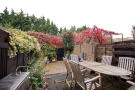 3 bedroom property in Union Drive, London, E1