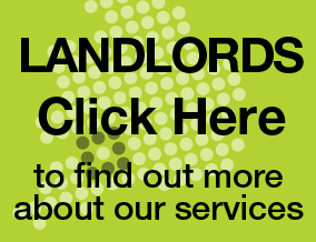 Get brand editions for Bristol Residential Letting Co, Bristol