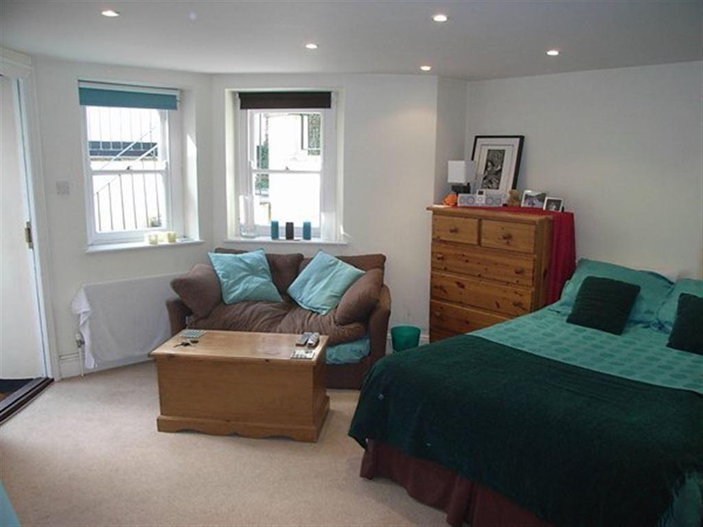 1 bedroom apartment to rent in redland cambridge house bs6 6yu bs6 for One bedroom apartment cambridge