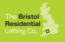 Bristol Residential Letting Co, Bristol branch logo