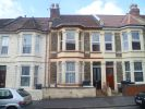 2 bed Terraced house for sale in Gilbert Road, Redfield...