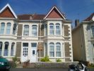 4 bed semi detached house for sale in Glebe Road, St George...
