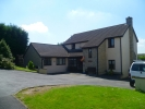 4 bed Detached property for sale in Greenore, Hanham, Bristol