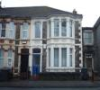 Terraced home in Avonvale Road, Redfield...