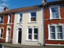 Terraced property for sale in William Street, Redfield...