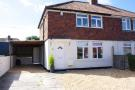 Saint Helens Walk semi detached property for sale