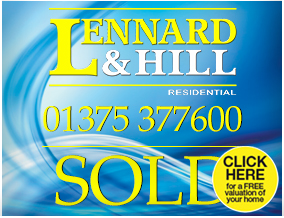 Get brand editions for Lennard & Hill Residential, Grays