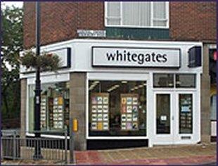Whitegates, Cleckheatonbranch details