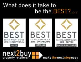 Get brand editions for next2buy, Wallsend